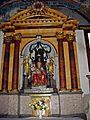 Virgen Valvanera en la iglesia del Santísimo Salvador.jpg