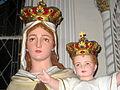 Virgin&Child.jpg