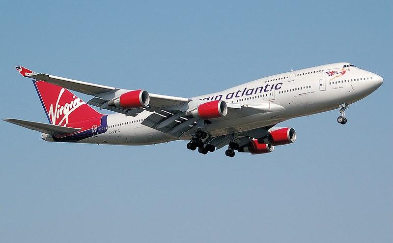 File:Virgin atlantic b747-400 g-vbig arp.jpg