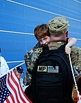 Virginia National Guard (35047045343).jpg