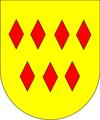 Virneburg-county.PNG