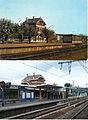 Viro la gare Chaville-Velizy 3.jpg
