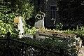 Viry-Châtillon ancien cimetière 548.jpg