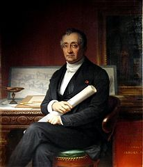 Louis Visconti