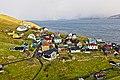 VisitFaroeIslands - Skúvoy (11853407786).jpg
