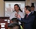 Visita a la Municipalidad de Mixco (7-2-2011) (2).jpg