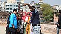 Visiting Lalbagh Fort (49595934297).jpg