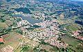 Vista aérea de Lambari-MG.jpg