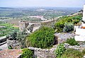 Vista desde monsaraz2 (Fr Antunes).jpg
