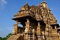 Visvanatha Temple facade.jpg