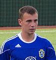 Vitaliy Sobko (2) (cropped).jpg