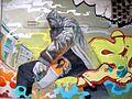 Vitoria - Graffiti & Murals 0389.JPG