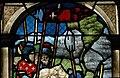 Vitrail Cathédrale de Moulins 160609 24.jpg