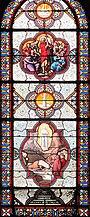 Vitrail apparition Lourdes.jpg