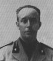 Vittorio Bonomi.png