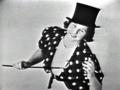 Vivian Tisell 1933.png