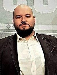 Vjekoslav Katusin.jpg
