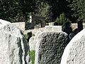 Vlachovo Březí, židovský hřbitov, 03.jpg