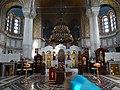 Vladimir Cathedral in Sevastopol 1.jpg