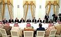 Vladimir Putin and Mohammad bin Salman (2018-06-14) 05.jpg