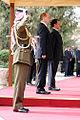 Vladimir Putin in Jordan 13 February 2007-4.jpg