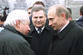 Vladimir Putin in Poland 16-17 January 2002-15.jpg