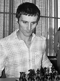 Vladimir Raicevic 1975.jpg