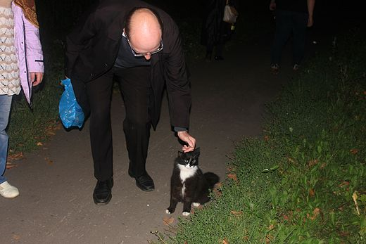 Vladimir and Suzdal Wikiexpedition (2016-08-13) 217.jpg