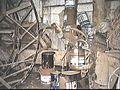 Voerbakken (achter de rotzooi) - Baarland - 20440095 - RCE.jpg