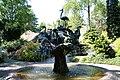 Vogelpark Walsrode 14 ies.jpg