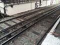 Voies ligne 5 - quai de la rapee 2014-02-06 11-46.jpg