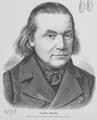 Vojtech Nejedly 1884.png