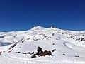 Volcán Chillán.jpg