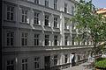 Volksschule, Kleine Sperlgasse 2a, Wien.jpg