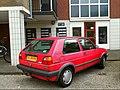 Volkswagen Golf 1.6 Manhattan (34636415372).jpg