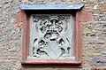 Vollrads Schlossturm Wappen.jpg