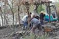 Volunteering (8618950251).jpg