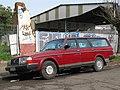 Volvo 240 GL Estate 1988 (13727893165).jpg