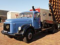 Volvo N86 (1968), Dutch licence registration BE-47-27 pic1.JPG