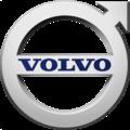 Volvo Trucks Logo.png