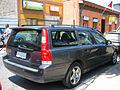 Volvo V70 2.0T 2008 (10701501586).jpg