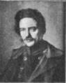 Von Kaltenborn-Stachau 1851-52.png
