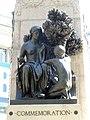 Von Steuben Statue (Washington, D.C.) - DSC00991.JPG