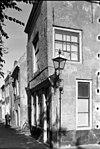 voorgevel - middelburg - 20157960 - rce