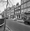 Voorgevels - Amsterdam - 20021697 - RCE.jpg