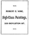 Vose Boston BlueBook1905.png