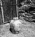 Vrč, prinesel Marinič Anton iz Trbovelj, kjer je prodajal fige. Umrl je pred 70 leti, Vedrijan 1953.jpg