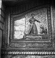 Vrata pri Cebinu, Gradenc 1957 (3).jpg