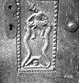 Vrata pri Cebinu, Gradenc 1957 (4).jpg
