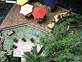 Vue-hall-hôtel-Monterrey-2.JPG